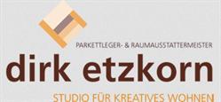 Parkett- & Fussbodentechnik Dirk Etzkorn