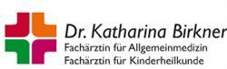 Birkner Katharina Dr. Praxis für Allgemeinmedizin und Kinderheilkunde