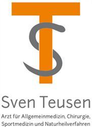 Sven Teusen