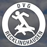 DVG Recklinghausen