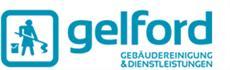 Gebäudereinigung - Dienstleitungen Gelford GmbH