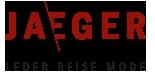 Flac Leder Jaeger GmbH - Düsseldorf Arcaden