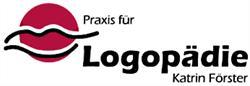 Praxis für Logopädie Katrin Förster