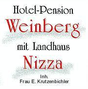 Hotel Fröhlicher Weinberg