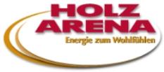 HOLZ ARENA Heimkreiter GmbH