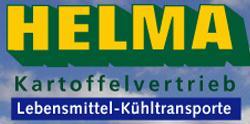 HELMA Kartoffelvertriebs-GmbH