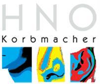 Dr. med. Korbmacher, Karl-Achim