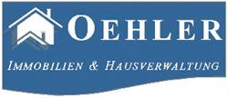 Jutta Oehler Immobilien & Hausverwaltung