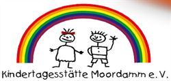 Kindertagesstätte Moordamm e.V.