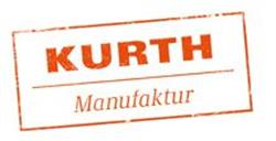 KURTH Manufaktur