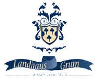 Landhaus-Grum GmbH