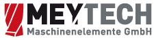 Meytech Maschinenelemente Hamburg GmbH