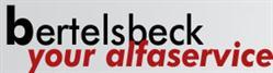 Bertelsbeck Automotive GmbH