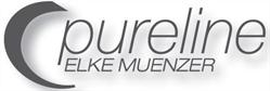 Pureline Elke Münzer