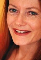 Gabriele Leipold Paartherapie, Ehetherapie Sexualtherapie