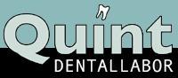 Dentallabor Quint GbR