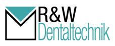 R&w Dentaltechnik GmbH