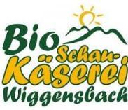 Bio-Schaukäserei Wiggensbach Verwaltungs-GmbH