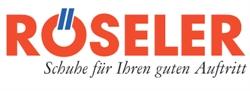 Schuhhaus Röseler GmbH - Rathaus Galerie Leverkusen-Wiesdorf