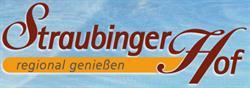 Straubinger Hof