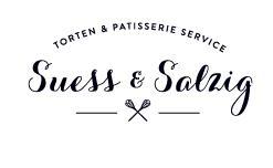 suess-und-salzig Torten & Patisserieservice