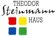 Theodor-Steinmann-Haus Ev. Lehrlings- u. Jugendwohnheim