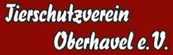 Tierschutzverein im Landkreis Oberhavel e.V.