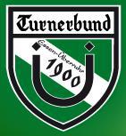 Turnerbund 1900 e.V.