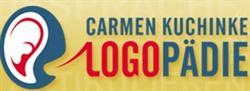 Logopädische Praxis C. Kuchinke