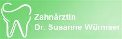 Zahnarztpraxis Dr. Susanne Würmser