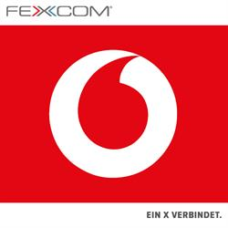 Vodafone Shop FEXCOM Leipzig