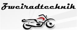 Zweiradtechnik Patrick de Jong