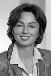 ERGO Versicherung Nicole Natalie Wartmann