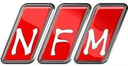 Nfm - Nutzfahrzeughandel Mannheim Kiriazis GbR