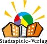Stadtspiele-Verlag