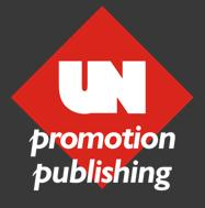 UN Promotion & Publishing, Eventagentur - Künstleragentur
