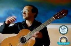 Gitarren - Einzel - Gruppen - Unterricht - Lehrer - Köln - Peyman Abbasi