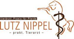 Nippel Lutz Tierärztliche Praxis für Pferde