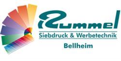 Rummel Siebdruck GmbH