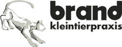 Kleintierpraxis Brand