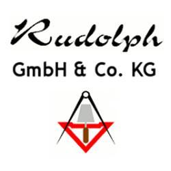 Rudolph GmbH & Co. KG
