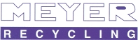Meyer GmbH & Co. KG Recycling