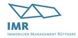 Imr Gruppe Immobilien Management Rüttgers