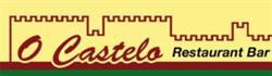 O Castelo - Portugiesisches Restaurant & Bar