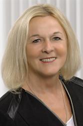 ERGO Versicherung Brigitte Graf