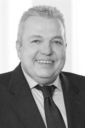 ERGO Versicherung Harald Raab ERGO Direktionsagentur