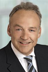 ERGO Versicherung Harald Vondran