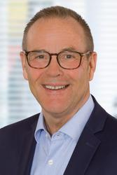 ERGO Versicherung Peter Chlosta