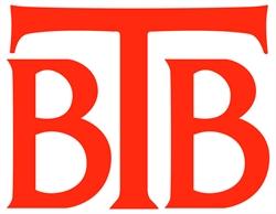 BTB Recycling-Hof GmbH