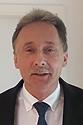 ERGO Versicherung Jens Noack